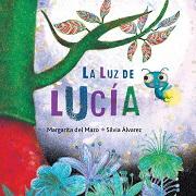 Mejores cuentos con valores - La luz de Lucia