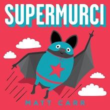 Cuento con valores - Supermurci