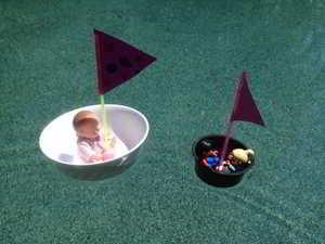 juegos-agua-para-niños-barcos