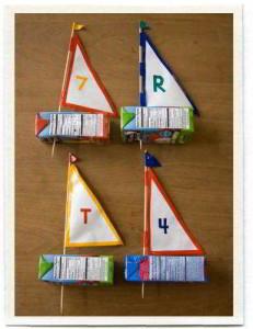 juegos-agua-para-niños-barcos2