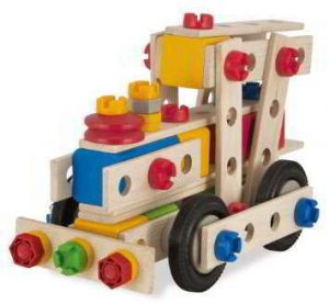 recomendaciones juguetes estimular inteligencia